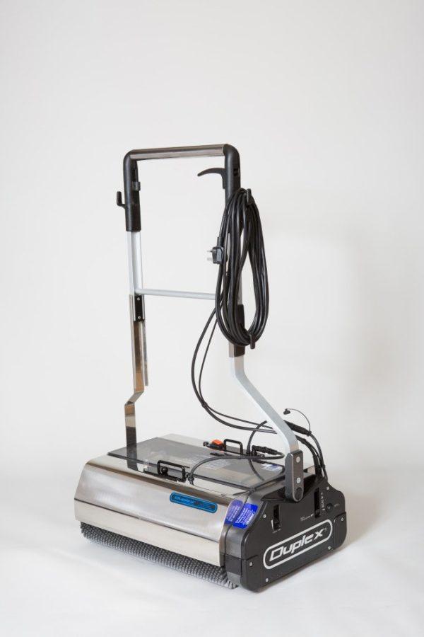 Industrial Floor Cleaner