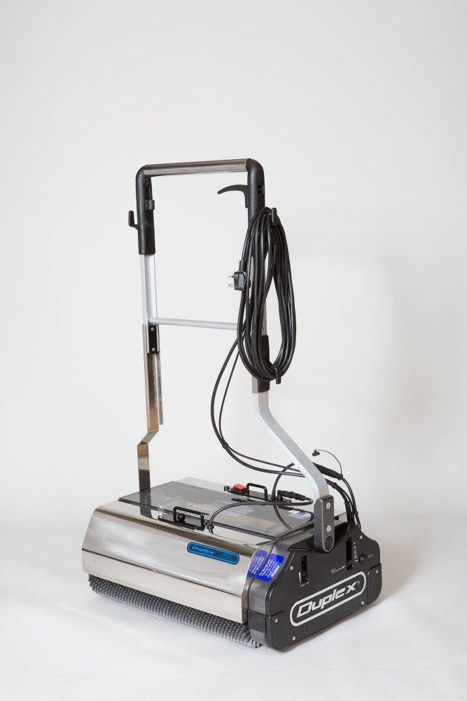duplex 620 steam u2013 floor steam cleaner