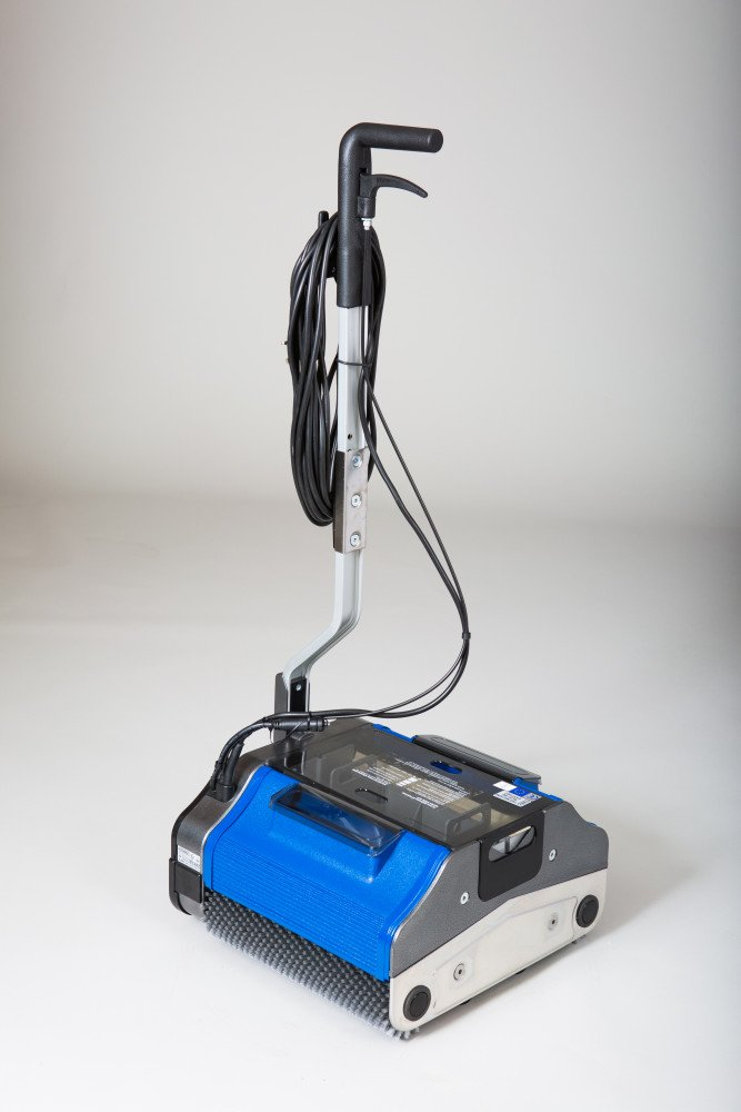Floor Cleaning Machine Carpet Cleaning Machines Duplex 42