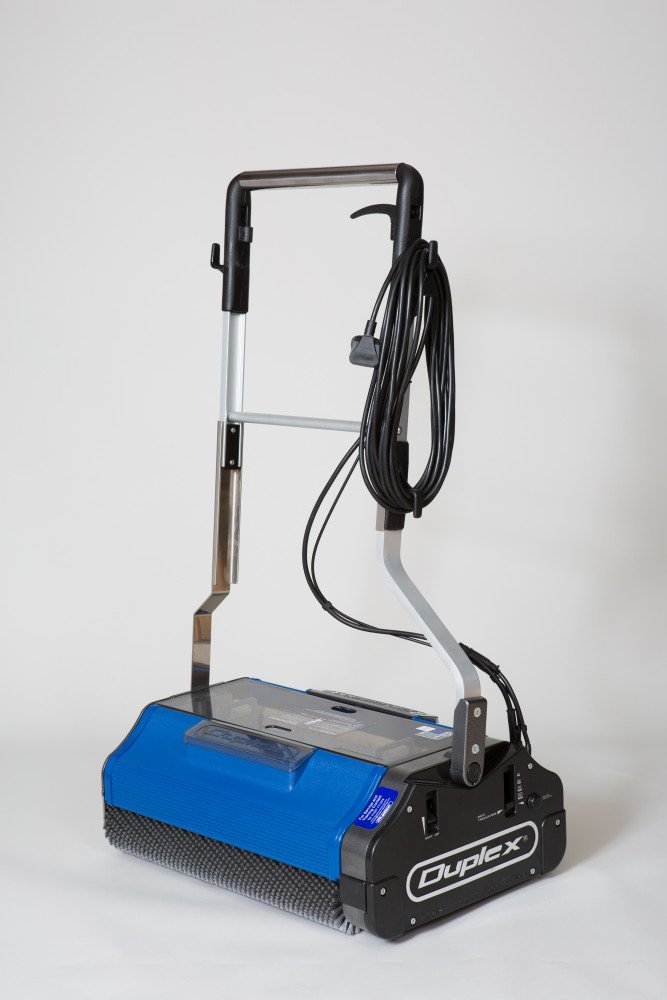 Duplex-8 Don't Pay Too Much For Carpet Cleaning Service