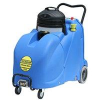 Steamtech 4000 Gum Go Steam Cleaner
