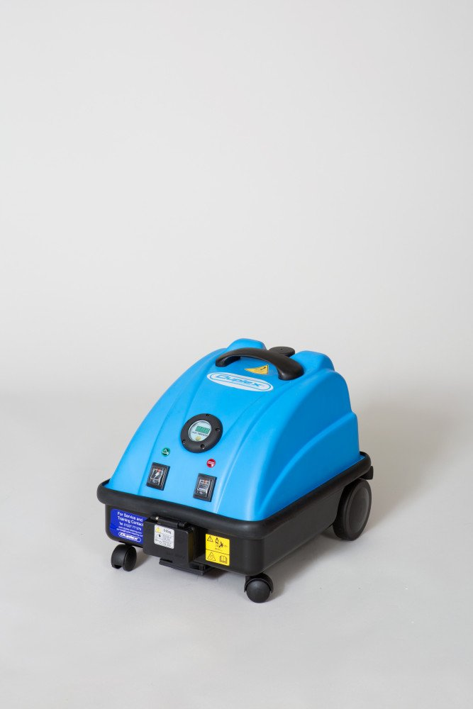 Steam Cleaner Steam Cleaner Reviews Jet Steam Professional