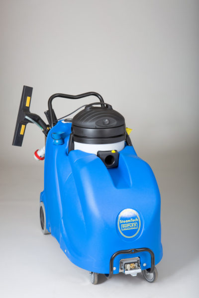 Steamtech 12000 Steam Cleaner