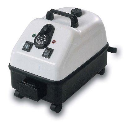 Jet Steam Cleaner 110v