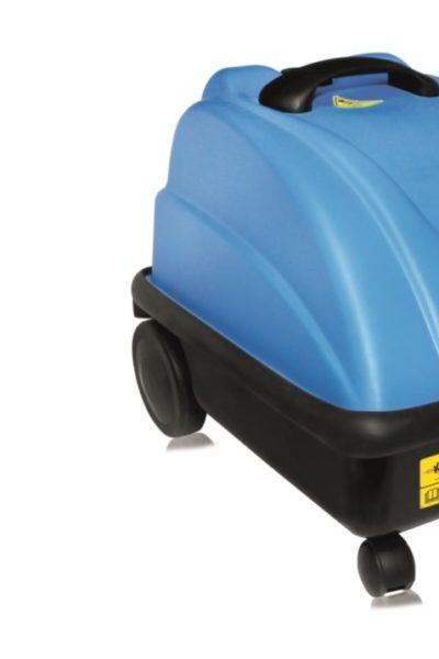Jet Steam Professional – Steam Cleaner