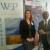 Surrey Care Association Conference