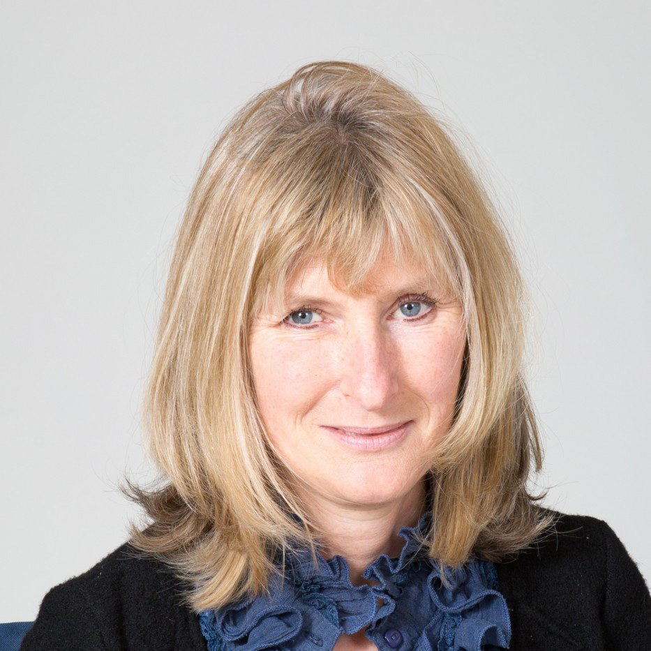 Debbie Love : Administration Director