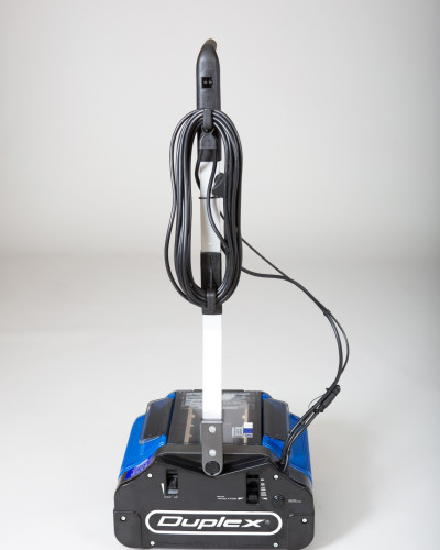 Industrial Floor Machine