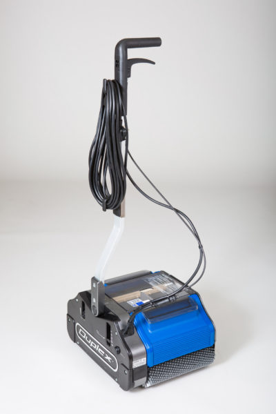 Floor Cleaning Machine Carpet Cleaning Machines Duplex