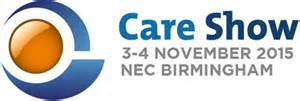 The Care Show NEC Birmingham