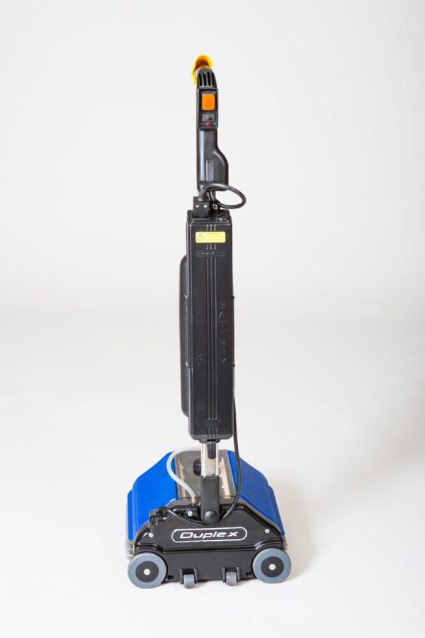 Battery Floor Cleaner