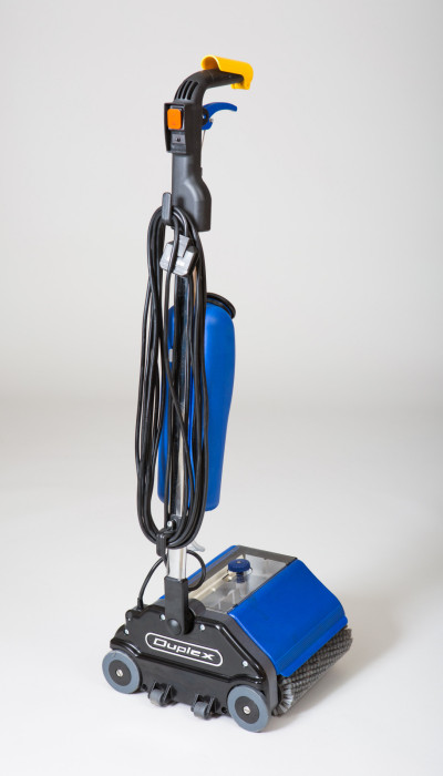 Carpet Cleaning Machines 100