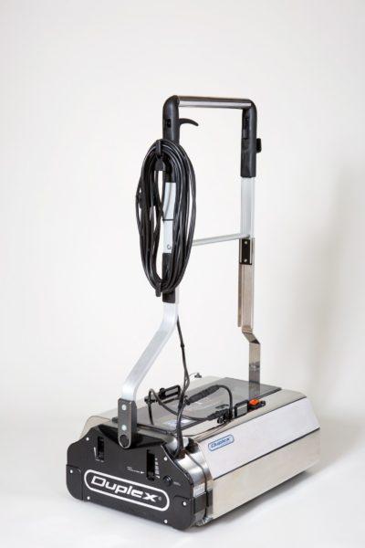 Floor Steam Cleaners